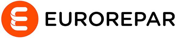 Eurorepar