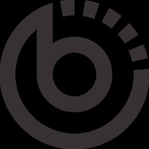 logo-garage-barboteau-reparations-auto-mayenne-aron
